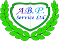 Accounts Bookkeeping & Payroll Services Ltd